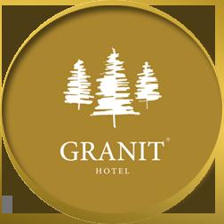 granit-hotel
