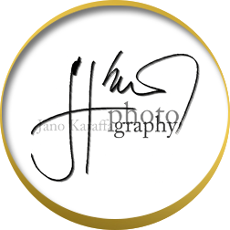 jk-photo