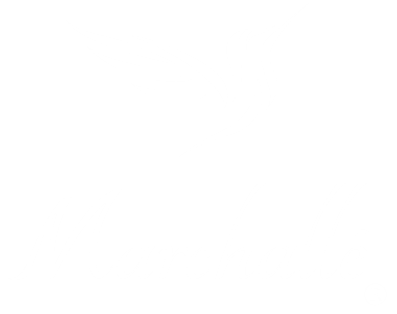 Marchalle